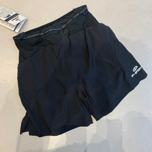 Bv Sport - CSX Compression Short 2in1 Trail