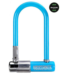 KRYPTOLOCK SERIES 2 MINI-7 COLOR SERIES