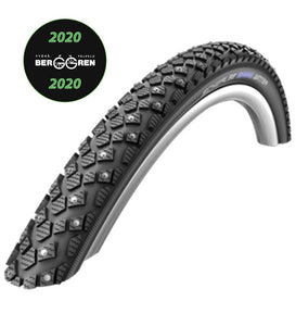 "28"" SCHWALBE WINTER 40-635 – nastarengas"