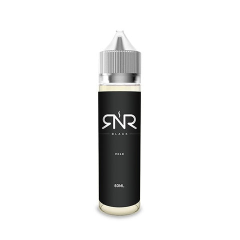RnR - Vanilla Custard LE VCLE 60ml