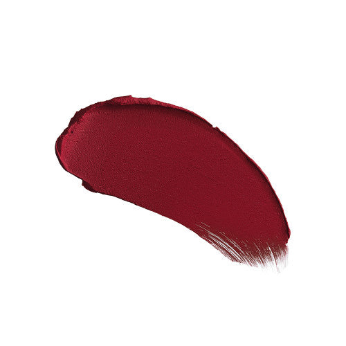 Matte Revolution:Magic Red (Limited Edition)