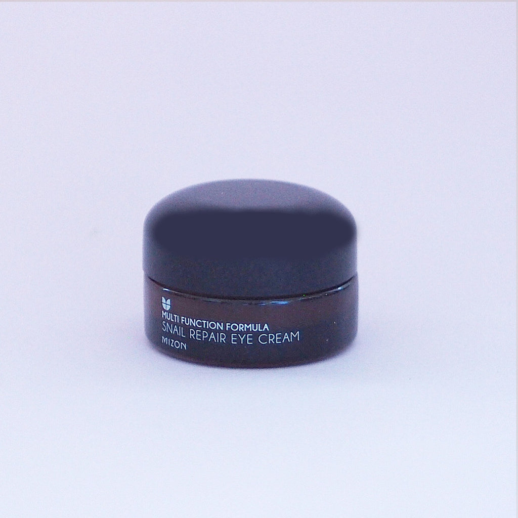 Multi Function Formula Snail Repair and Eye Cream
