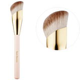 Liquid Touch Concealer Brush