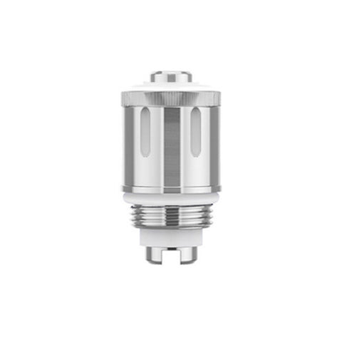 Eleaf GS-AIR coils