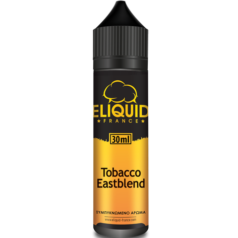 Tobacco Eastblend 70ml