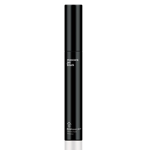 Mascara .35 oz net wt/10g