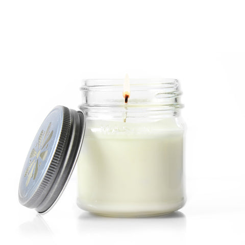 bug off candle (7 oz net wt)