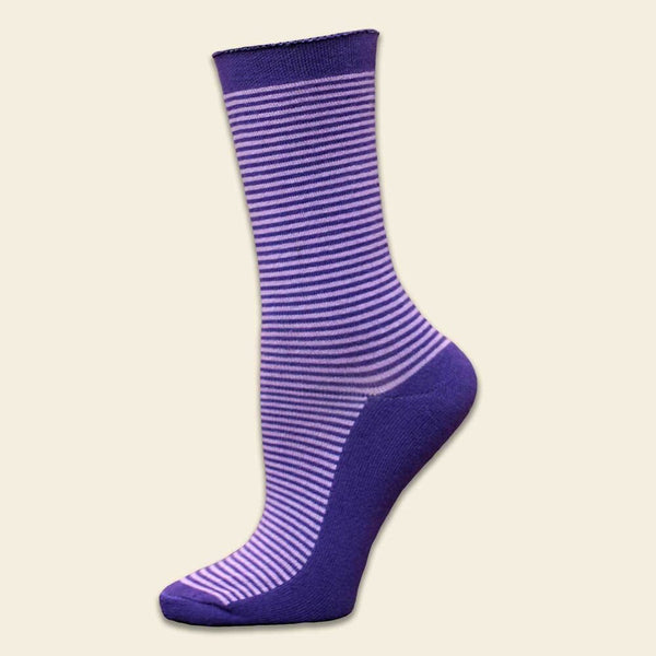 Fair Trade Socks