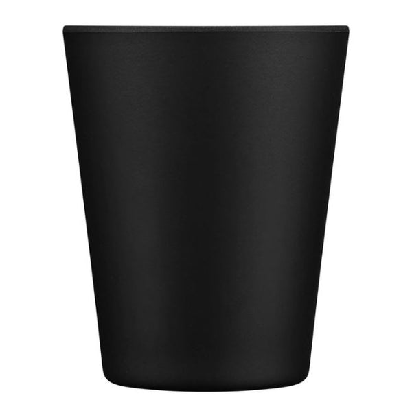 Recycled Reusable Coffee Cup- Dishwasher Safe