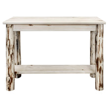 Load image into Gallery viewer, Montana Console Table w/ Shelf