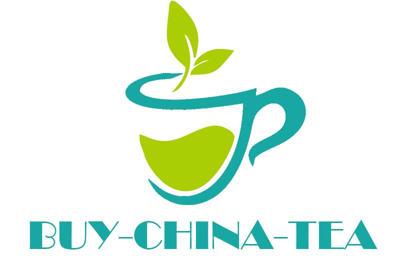 BY-CHINA-TEA ™ Online shop