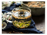 Load image into Gallery viewer, Supreme Japanese Genmaicha Japan Roasted Brown Rice Green Tea