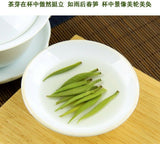 Load image into Gallery viewer, Supreme Organic Tongue of Sparrow Jin Tan Que She Green Tea