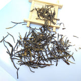 Load image into Gallery viewer, Premium Yunnan Dian Hong Classic 58 Pine Needle Loosen Black Tea