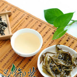 Load image into Gallery viewer, Supreme Heavy Aroma Jasmine Mo Li Bi Luo Chun Green Tea