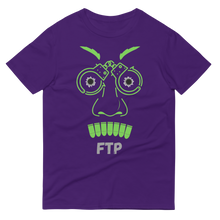 Load image into Gallery viewer, FTP Tee
