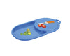 2104 Plastic Chopping Tray Cutting tray for Kitchen