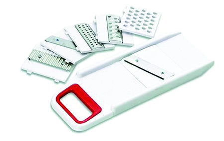 0141 slicer 6 in 1 - mstechindia.com