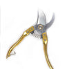 0582 Garden Shears Pruners Scissor
