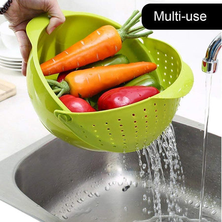 0059 Storage basket - mstechindia.com