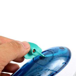 0550 Portable Handheld Garment Steamer