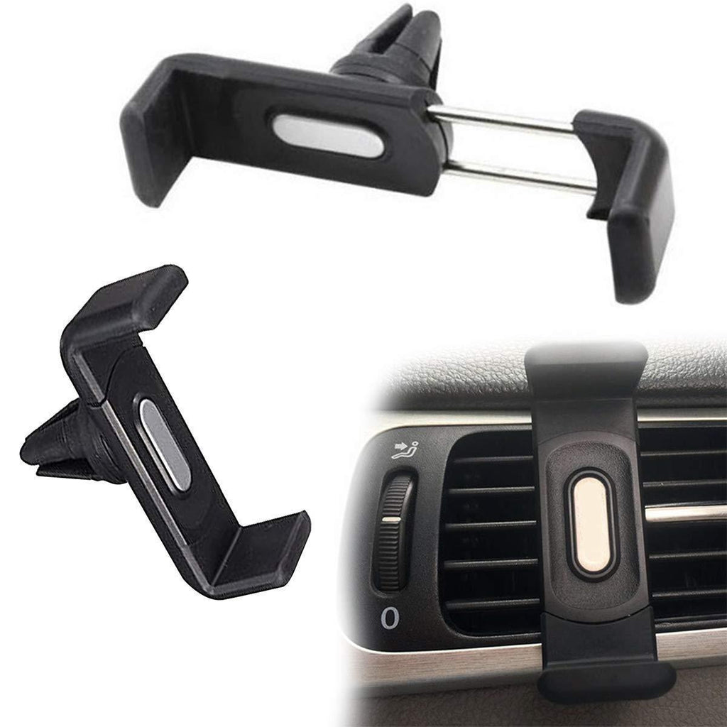0267 Universal Car Air Vent Mount - mstechindia.com