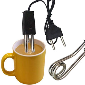 0152 Instant Immersion Heater Coffee/Tea/Soup - mstechindia.com