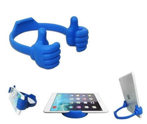 0269 Hand Shape Phone Holder - mstechindia.com