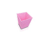 0800 Multipurpose Storage Basket Set (3 Pcs)