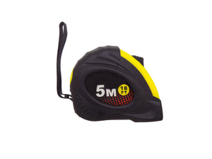 0457 5M Pocket Measuring Tape