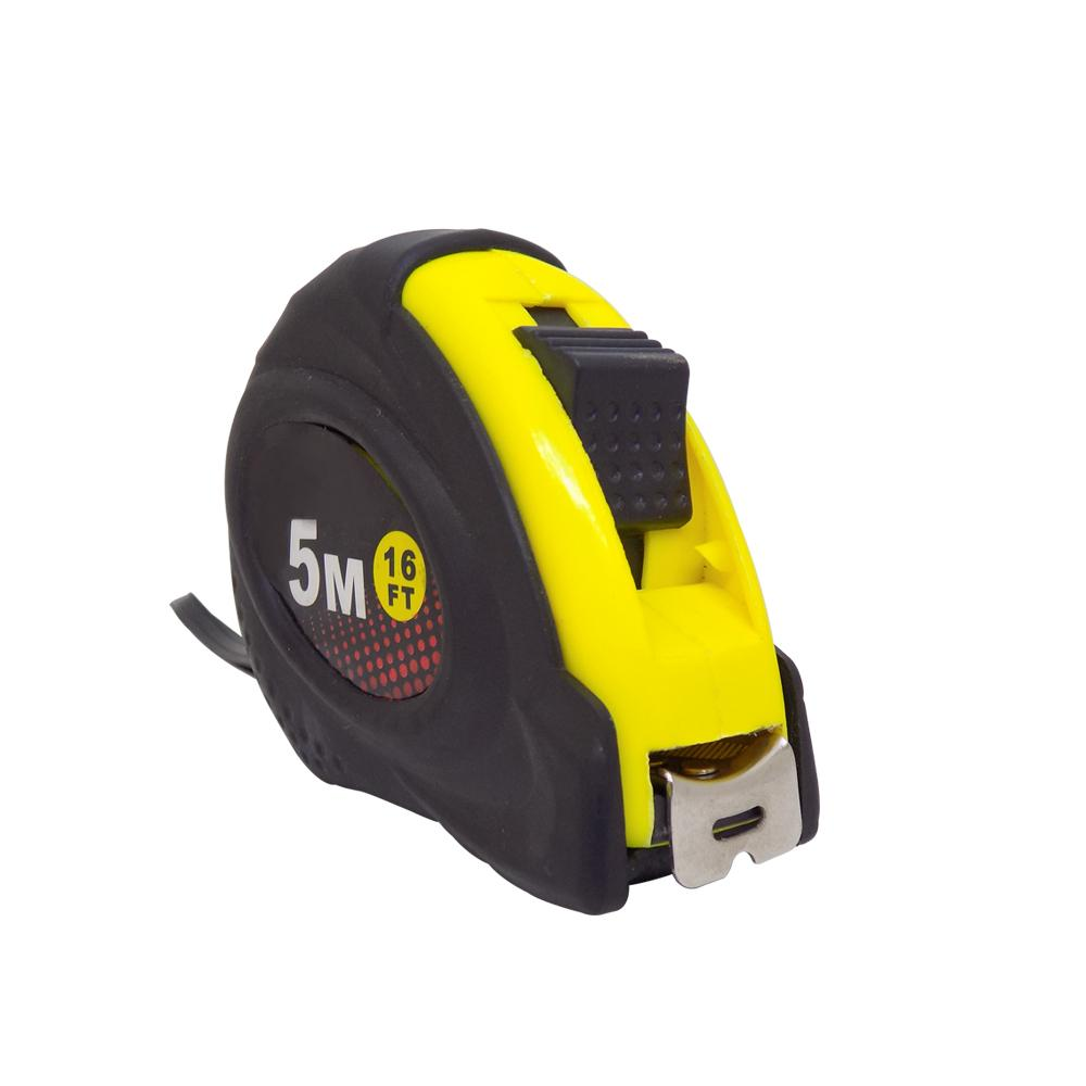5M Pocket Measuring Tape