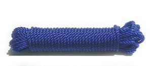 0564 Multipurpose Rope For Both Indoor And Outdoor Purpose (10 Meter)