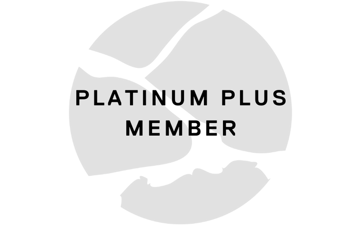 Platinum Plus Membership