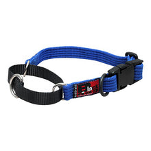 Load image into Gallery viewer, Black Dog Training Collar