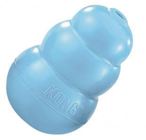 KONG Toy Puppy