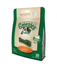Load image into Gallery viewer, GREENIES Original Dog Dental Treats 340g