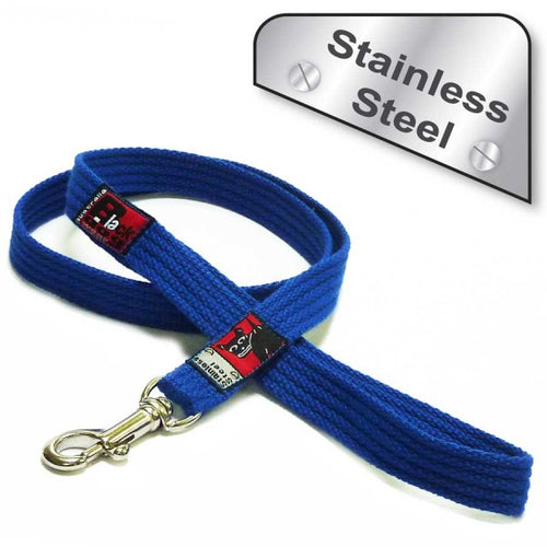 Training Lead - Stainless Steel