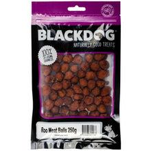 Load image into Gallery viewer, BLACKDOG Roo Meat Balls