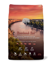 Load image into Gallery viewer, Vetalogica Biologically Appropriate Riverland Red Dog Food