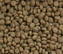 Load image into Gallery viewer, Vetalogica Biologically Appropriate Hunter Valley Harvest Dog Food