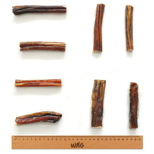WAG Bully Stick (Single)
