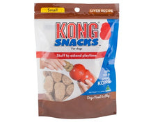 Load image into Gallery viewer, KONG Stuff'n Liver Snacks