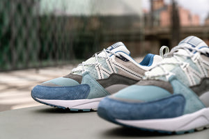 "Karhu ""Monthly Pack"" Release"