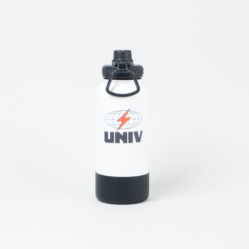 UNIV - 32 oz. UNIVERSAL GLOBE Water Bottle
