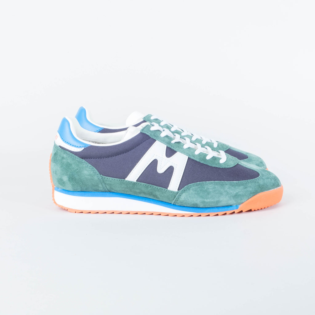 Karhu - ChampionAir Night Sky Evergreen