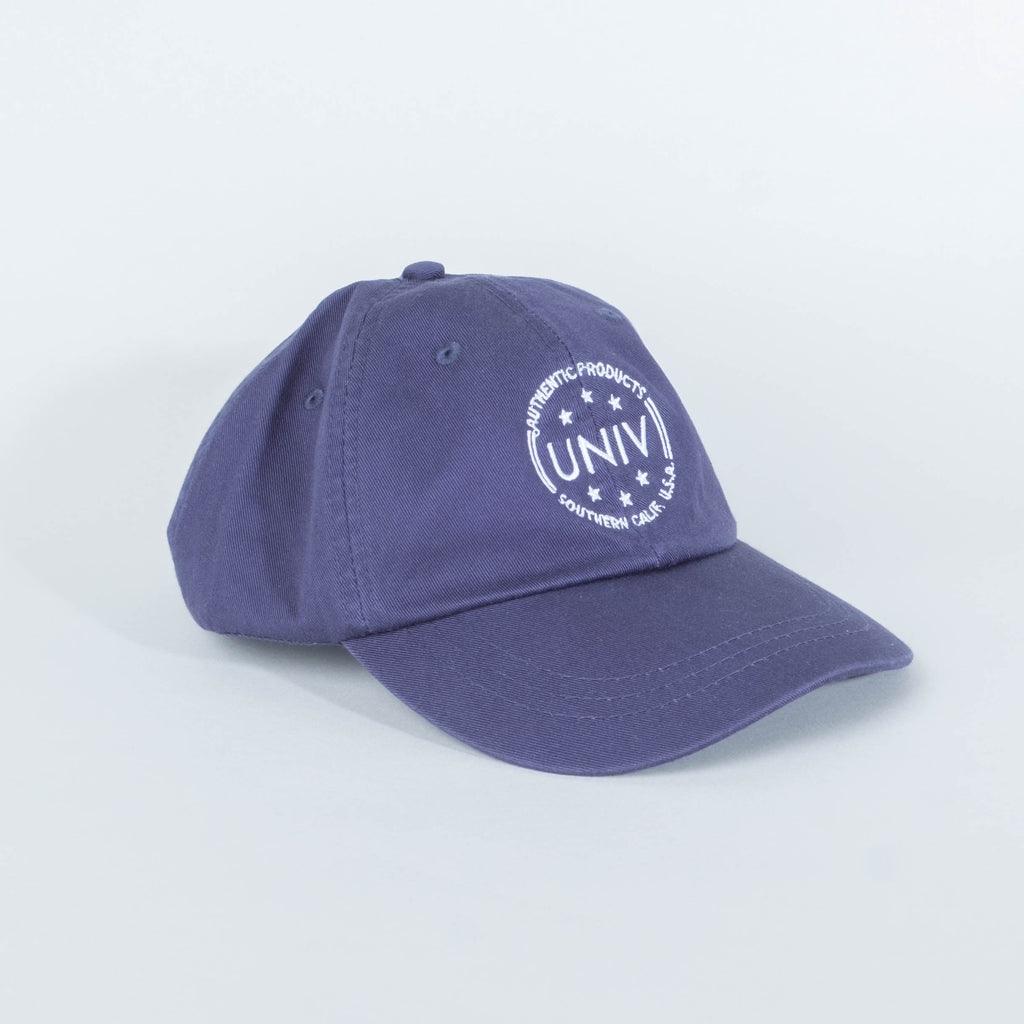 Univ - Watch Cap Navy