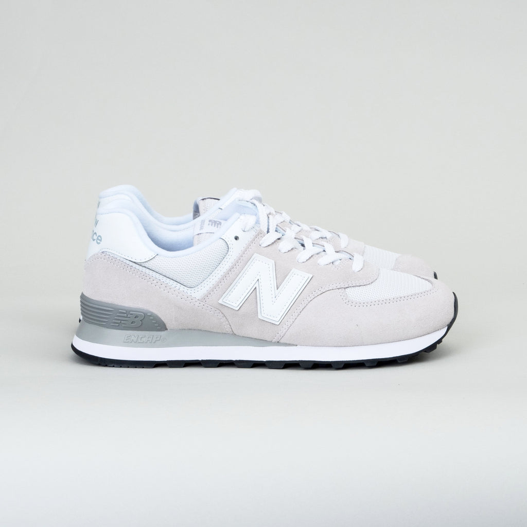 best service bb248 11479 New Balance - 574 Classic Nimbus Cloud