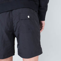 Univ - Encinitas Trunk Black
