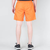 UNIV - Authentic Boardshort Orange