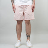 Univ - Boardie Short Blush